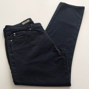 AG Adriano Goldschmied Pants 32X32